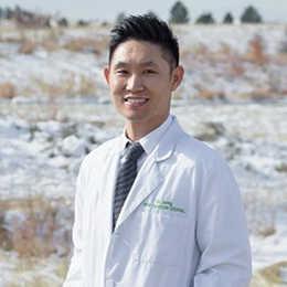 Dr. Jiwon Jung, DDS Profile Photo