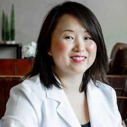 Dr. Pa Yang, DDS Profile Photo
