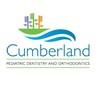 Cumberland Pediatric Dentistry & Orthodontics of Clarksville