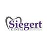 Siegert Dental