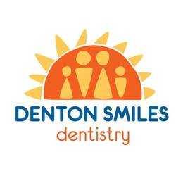 Denton Smiles Hygiene Profile Photo