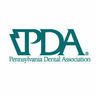 Pennsylvania Dental Association Logo