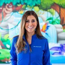 Dr. Julie Hantson, DMD Profile Photo