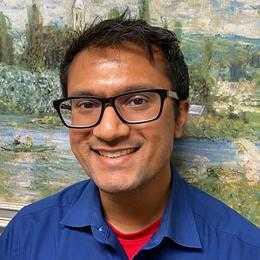 Dr. Gaurav Shah Profile Photo