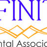 Infinity Dental