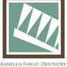 Kanellis Family Dentistry