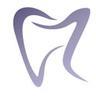 Peakview Dentistry