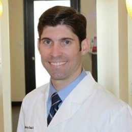 Dr. Alex Ramos, DDS Profile Photo