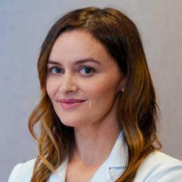 Dr. Angelique Freking, DDS Profile Photo