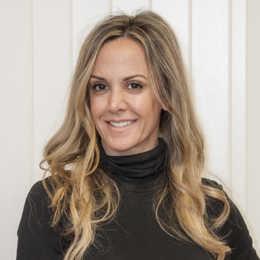 Eryn RDH Profile Photo