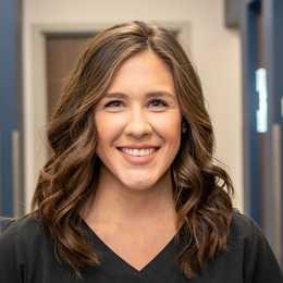 Alison, RDH Profile Photo