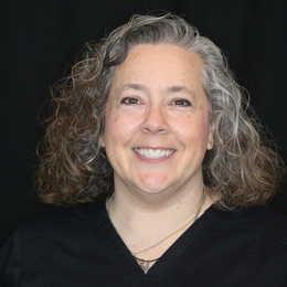 Teresa, RDH Profile Photo