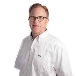 Dr. Gary Davidson DDS Profile Photo