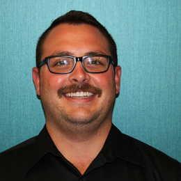 Dr. Brock Hyder, DDS Profile Photo
