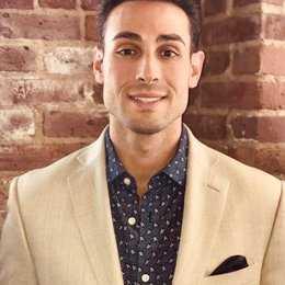 Dr. Miles Santo, DMD Profile Photo