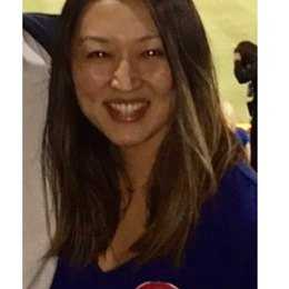 Dr. Grace (Ahn) Smith, DDS Profile Photo