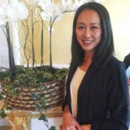 Dr. Karen Lam, DDS Profile Photo