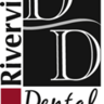 Riverview Dental Designs