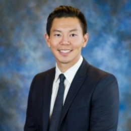 Dr. John Hur, DDS Profile Photo
