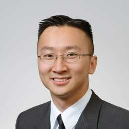 Arnel Lee DDS Profile Photo