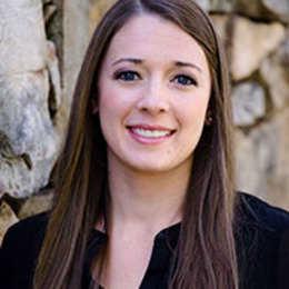 Elizabeth RDH Profile Photo