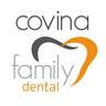 Covina Family Dental