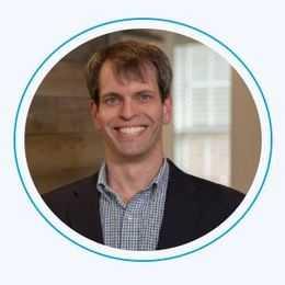Dr. Benjamin Durham, DDS Profile Photo