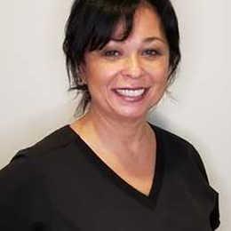 Diana Montane, RDH Profile Photo