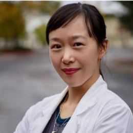 Dr. Pearl Lai, DDS Profile Photo