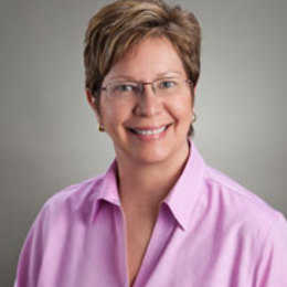 Dr. Connie Miller, DDS Profile Photo