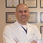 Dr. Ninos Awraham, DDS