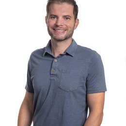 Dr. Phillip Cronin, DDS  Profile Photo