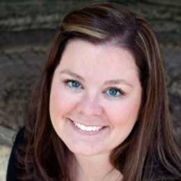 Heather RDH Profile Photo