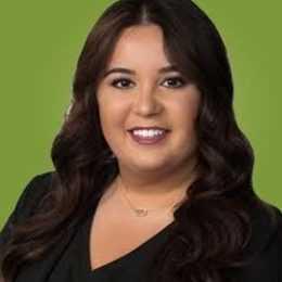 Gianna, RDH Profile Photo