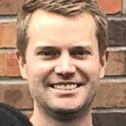 Dr. Sean Landgraf, DDS Profile Photo