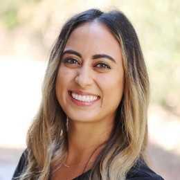 Dr. Elizabeth Melvin, DDS Profile Photo
