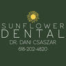 Sunflower Dental IL