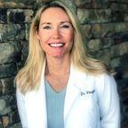 Dr. Kelly Vaughn, DDS