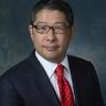 Dr. James Park, DMD