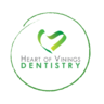 Heart of Vinings Dentistry
