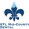 STL Mid-County Dental