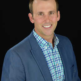 Dr. Nelson Kanning, DDS Profile Photo