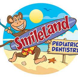 SmileLand-North Bethesda Profile Photo