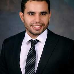 Dr. Joel Hasbun, DMD Profile Photo