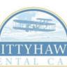 Kitty Hawk Dental Care
