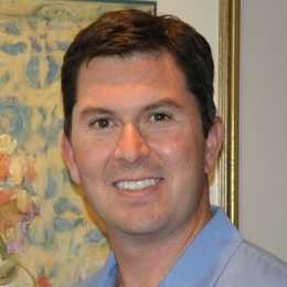 Dr. Chris Farac, DMD Profile Photo