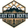 East City Dental