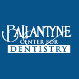 Ballantyne Center for Dentistry Profile Photo