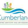 Cumberland Pediatric Dentistry & Orthodontics of Murfreesboro