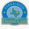 Parkhaven Dental Care